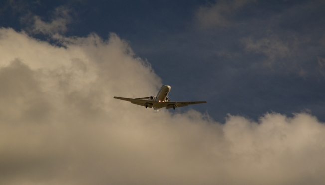 ca_avion-3