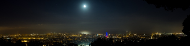 panoramica_barna-1