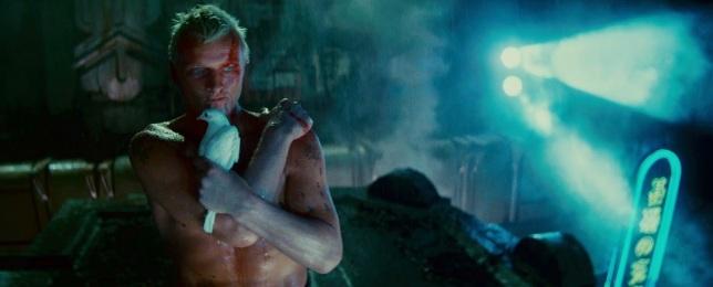 Blade_Runner_Ending